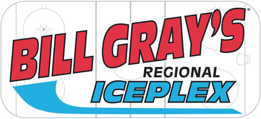 Image result for bill gray's iceplex
