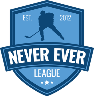 The Never Ever League